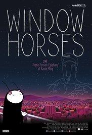 windowhorses